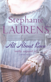All About Love, Paperback