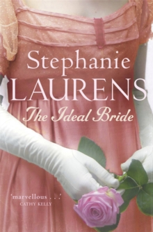 The Ideal Bride, Paperback