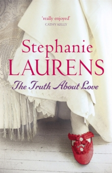 The Truth About Love, Paperback