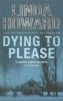 Dying to Please, Paperback Book