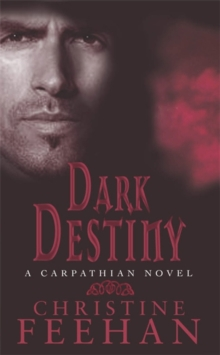 Dark Destiny, Paperback