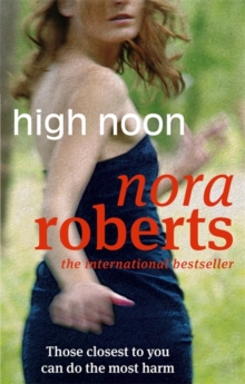 High Noon, Paperback