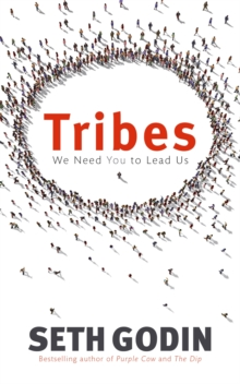 Tribes, Paperback Book