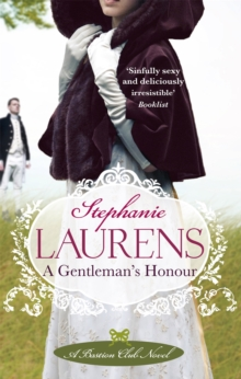 A Gentleman's Honour, Paperback Book