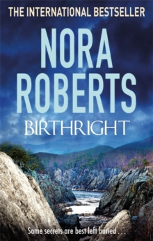Birthright, Paperback