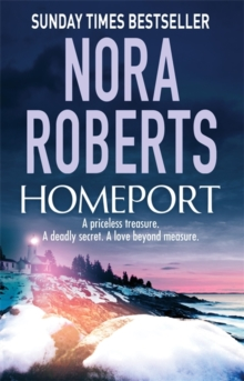Homeport, Paperback