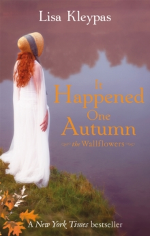 It Happened One Autumn : Number 2 in series, Paperback Book