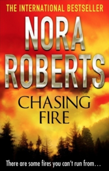Chasing Fire, Paperback
