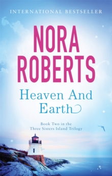 Heaven and Earth, Paperback