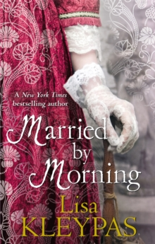 Married by Morning, Paperback
