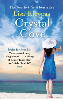 Crystal Cove, Paperback