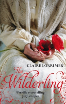 The Wilderling : Rochford Saga, Paperback