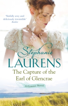 The Capture of the Earl of Glencrae, Paperback