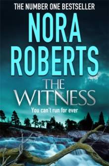 The Witness, Paperback