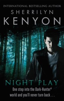 Night Play, Paperback