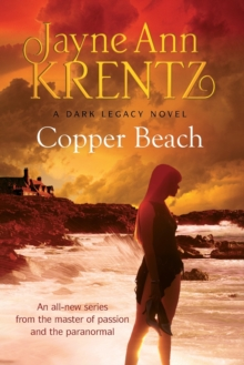 Copper Beach, Paperback