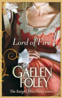 Lord of Fire, Paperback