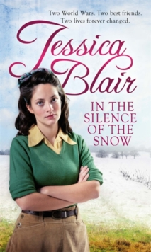 In the Silence of the Snow, Paperback