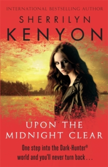 Upon The Midnight Clear, Paperback