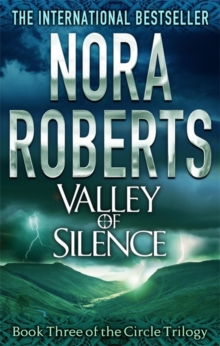 Valley of Silence, Paperback