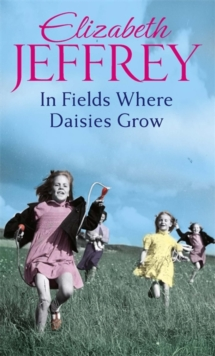In Fields Where Daisies Grow, Paperback