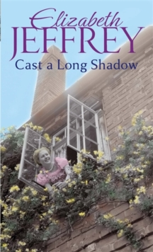 Cast a Long Shadow, Paperback