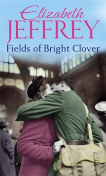 Fields of Bright Clover, Paperback Book