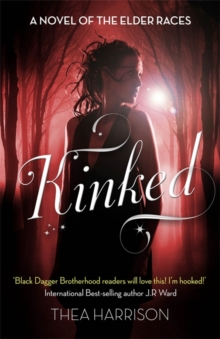 Kinked, Paperback Book