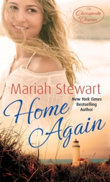Home Again, Paperback
