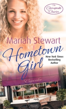 Hometown Girl, Paperback