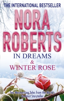 In Dreams and Winter Rose, Paperback Book