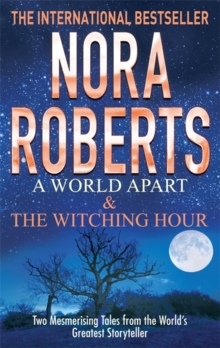 A World Apart & The Witching Hour, Paperback