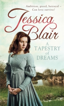 A Tapestry of Dreams, Paperback
