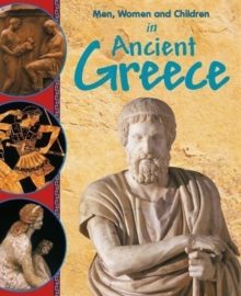 In Ancient Greece, Paperback