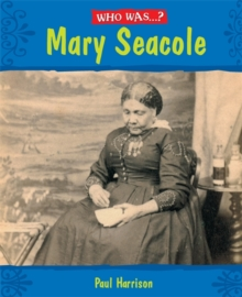 Mary Seacole?, Paperback