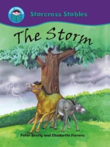 The Storm, Paperback