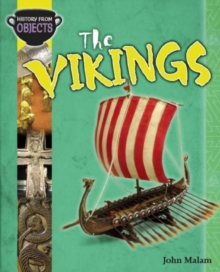 The Vikings, Paperback