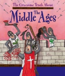 The Middle Ages, Paperback