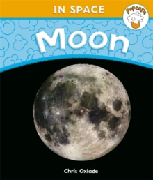 Moon, Paperback