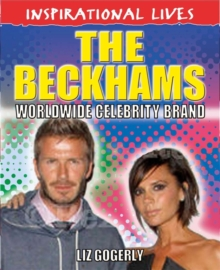 The Beckhams, Paperback Book