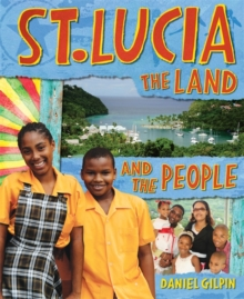 The Land and the People, Paperback