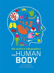 The Human Body, Paperback