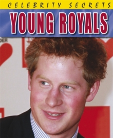 Young Royals, Paperback