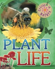 Plant Life, Paperback