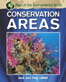 Conservation Areas, Paperback