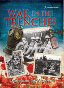 Remembering World War One, Paperback