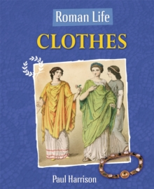Clothes, Paperback Book