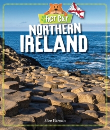 Northern Ireland, Paperback