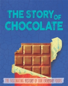 The Chocolate, Hardback