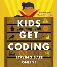 Staying Safe Online, Hardback